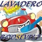 ICONO COMERCIO LAVADERO ROOSEVELT de CAMBIOS DE ACEITE en AGUAS BLANCAS