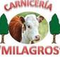 ICONO COMERCIO CARNICERIA MILAGROS de EMPRESAS en COSTA AZUL