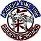 ICONO COMERCIO KIME URUGUAY de EMPRESAS en PUNTA DE MANGA