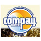 ICONO COMERCIO COMPAY HOSTEL de EMPRESAS en PUNTA RUBIA