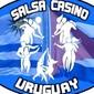 ICONO COMERCIO SALSA CASINO URUGUAY de EMPRESAS en PARQUE POSADAS