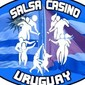 SALSA CASINO URUGUAY