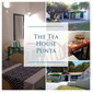 THE TEA HOUSE de LUGARES Y COMERCIOS en BEVERLY HILLS