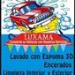 CAR WASH LUXAMA de LUGARES Y COMERCIOS en PUNTA DE MANGA