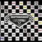 MOTORSHOP DREAM de LUGARES Y COMERCIOS en NEPTUNIA