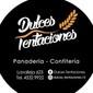 DULCES TENTACIONES de DELIVERY en SORIANO