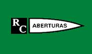 RC_ABERTURAS