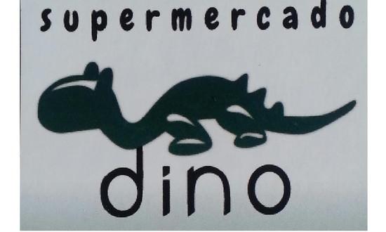 DINO SUPERMERCADO