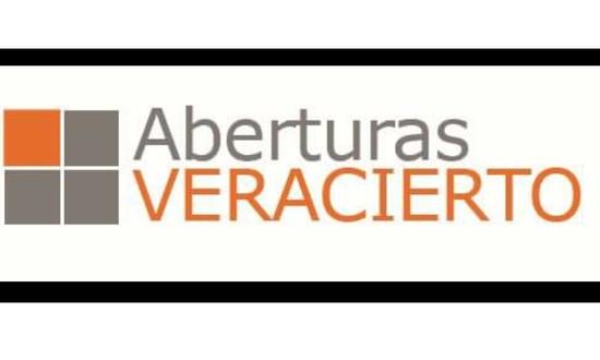 ABERTURAS VERACIERTO