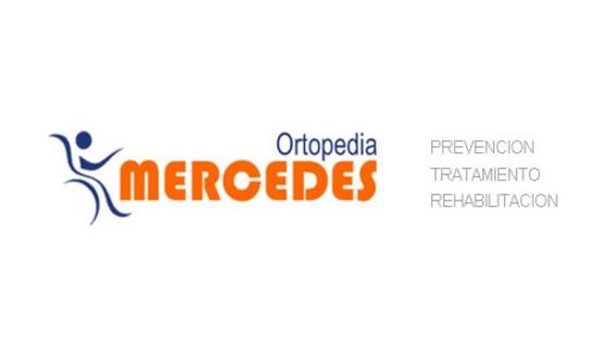 6b21a69f40418 Herboristerias Ortopedia Mercedes en Mercedes Careaga 625 Esq 18 De ...