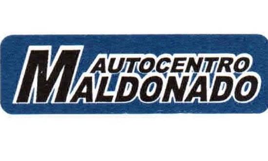 ALINEACIONES MALDONADO
