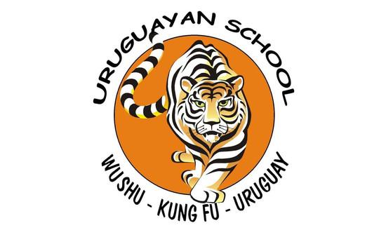 WUSHU AND KUNFU ORGANIZATION OF URUGUAY
