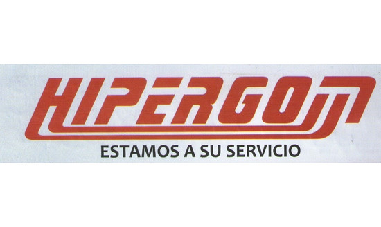 HIPERGOM