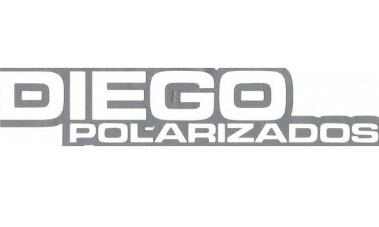 DIEGO POLARIZADOS