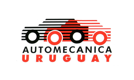 AUTOMECANICA URUGUAY
