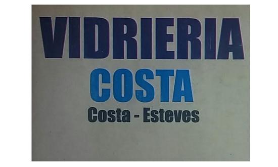 COSTA VIDRIERIA