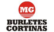 MG CORTINAS - BURLETES