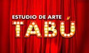 ESTUDIO DE ARTE TABU