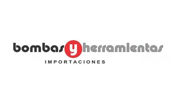 BOMBAS Y HERRAMIENTAS