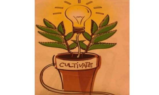 CULTIVATE URUGUAY GROW