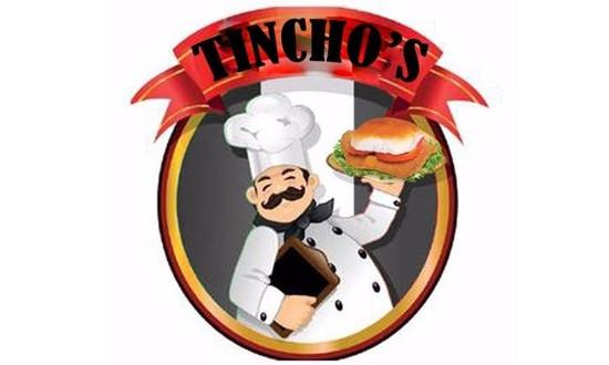 ROTISERIA TINCHO'S