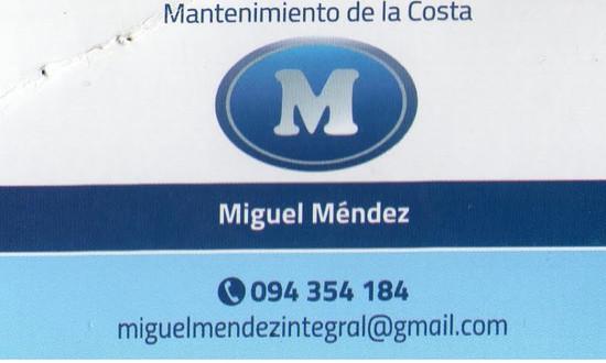MULTISERVICE URUGUAY