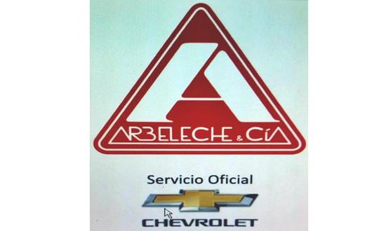 ARBELECHE & CIA - IGNACIO ARBELECHE