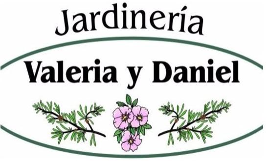 JARDINERÍA VALERIA Y DANIEL