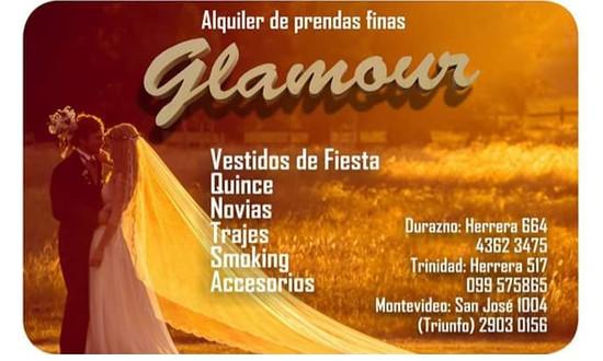 Alquiler de vestidos de fiesta en durazno uruguay