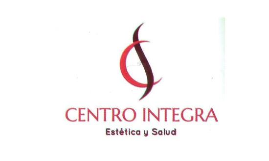 CENTRO INTEGRA
