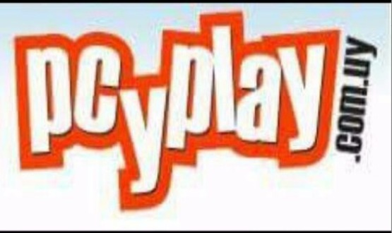 PC Y PLAY