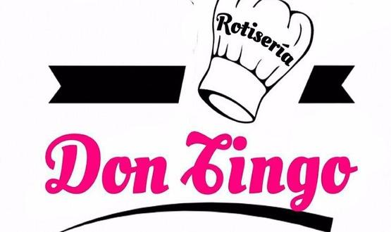 DON TINGO