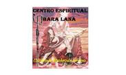 CENTRO ESPIRITUAL BARA LANA