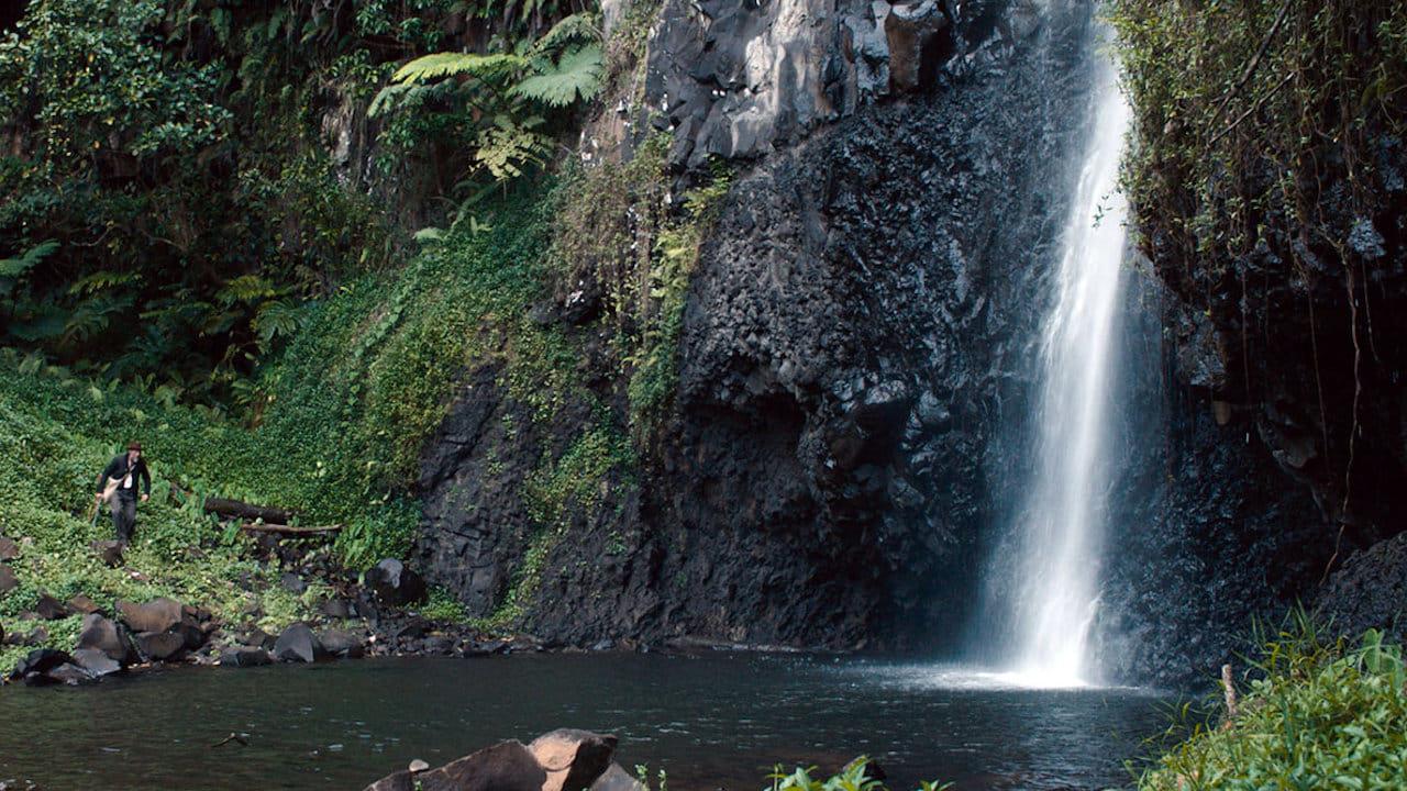 GAUGUIN VIAJE A TAHITI