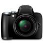 ICONO COMERCIO TESTONI STUDIOS de FOTOGRAFIA INDUSTRIAL en ZONA