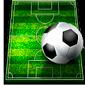 ICONO COMERCIO MIRAMAR MISIONES de CLUBES FUTBOL en BUCEO