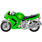 ICONO COMERCIO ANDRE MAR MOTOS de ALQUILER MOTOS en CERRO