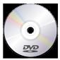 ICONO COMERCIO MATRIX 2 de ALQUILER DVD en ABAYUBA