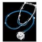 ICONO COMERCIO MEDICENTER SRL de EQUIPOS MEDICOS en BRAZO ORIENTAL