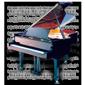 ICONO COMERCIO AFINADOR TIRELLI de REPARACIONES PIANOS en BRAZO ORIENTAL