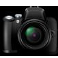 ICONO COMERCIO FOTO SERVICE de FONDOS FOTOGRAFICOS en ZONA