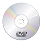 ICONO COMERCIO FOQUS de PASAJE VHS DVD en BOLIVAR