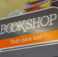 ICONO COMERCIO BOOKSHOP de BOOKSHOP en BRAZO ORIENTAL