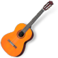 ICONO COMERCIO MUSIC TIME de GUITARRA en BARRIO SUR