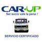 ICONO COMERCIO CAR UP de CAR UP en BUCEO