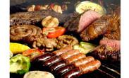 Carnicería La Polaca