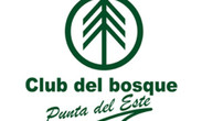Club el País - Club del Bosque