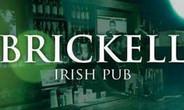 IMAGEN PROMOCION BRICKELL ¡BRICKELL IRISH PUB EN CORDÓN!
