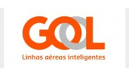 IMAGEN PROMOCION GOL