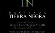 HACIENDA TIERRA NEGRA